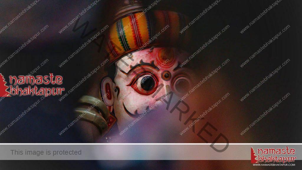 | Bhaktapur l wwwnamastebhaktapurcom
